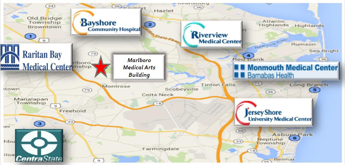 hospitals-new