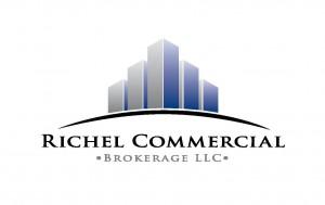 Richel Logo